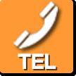 TEL:042-728-8820